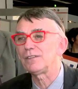 Jean-Luc Fauquert